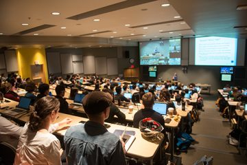 lecture-hall-500